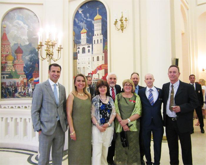 prince-jorge-rurikovich-russian-rurik-dynasty-ambassador-george-massad-inspector-police-gonzalo-chicharro-russia