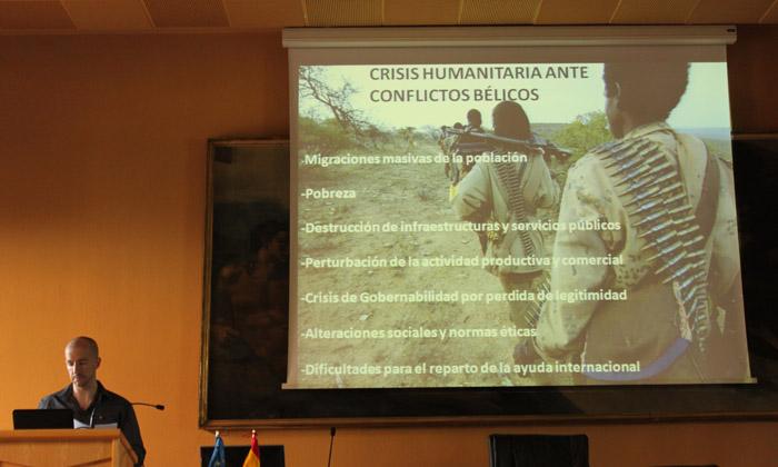 humanitarian-crisis-belic-conflicts-jorge-rurikovich