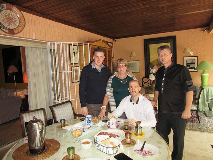 Grand-Prince-Jorge-Rurikovich-Rurik-Aleksei-Kubarev-Maryia-kubareva