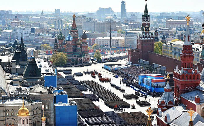 2015-9-may-victory-day-moscow-russia