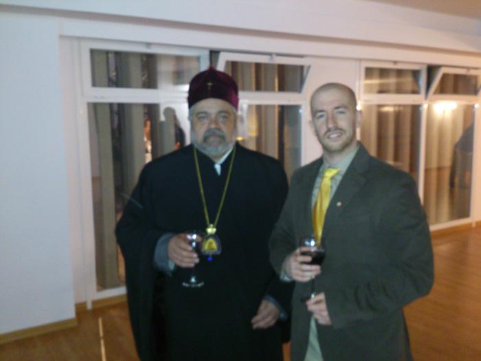 Prince-Jorge-Cabrera-Rurikovich-Kubarev-Orthodox-Archbishop-Policarpo-tb