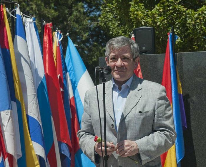 former-president-European-Parliament-Enrique-Baron-Crespo