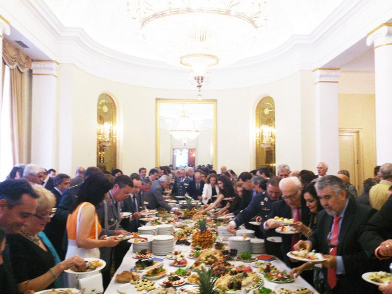 royal-banquet-thumb