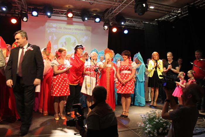 marya-kubareva-russian-dance-festival
