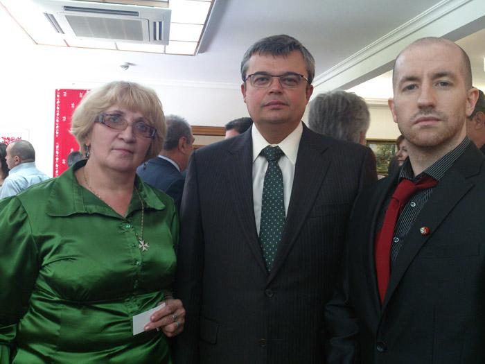 Prince-Jorge-Rurikovich-Ukrainian-Ambassador-Serhii-Pohoreltsev-tb