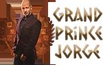Grand Prince Jorge ⓇⒸ
