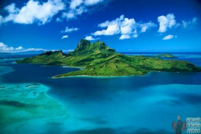 Comoros Islands, a land of Investment Business and Opportunities in Comoras