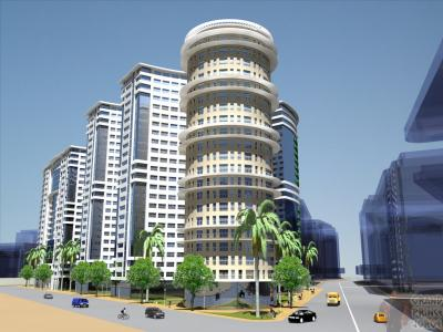 Investment and Construction Development Project in Tangier - Morocco